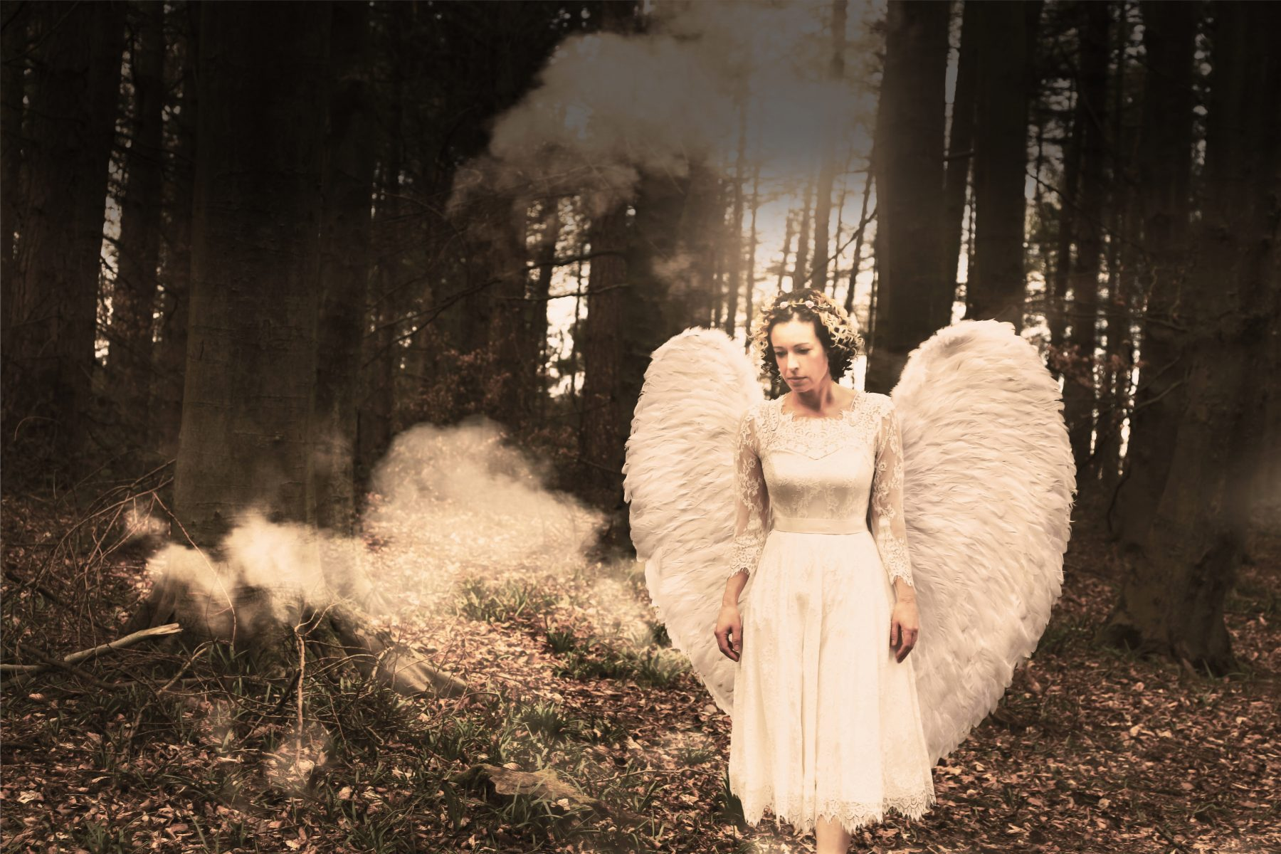 Review: Kate Rusby At Christmas